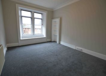 Thumbnail 1 bed flat to rent in Roslea Drive, Dennistoun, Glasgow