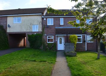 Thumbnail 3 bed terraced house for sale in Netley, Yeovil