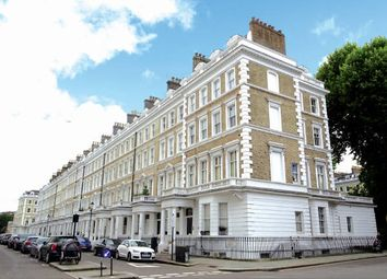 Thumbnail 2 bed maisonette for sale in Flat 2, 49 Onslow Gardens, South Kensington