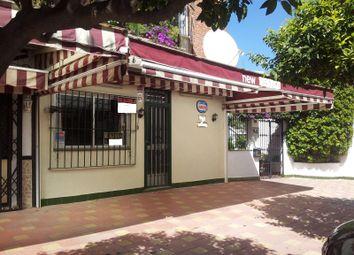Thumbnail Pub/bar for sale in Residential Area, Fuengirola, Málaga, Andalusia, Spain