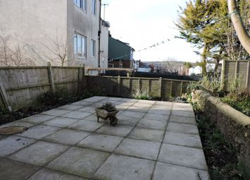 Thumbnail 1 bedroom flat to rent in Grove Bank, Grove Hill, Brighton