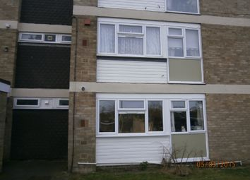 Thumbnail 3 bedroom flat to rent in Valley Road, Canterbury