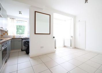 Thumbnail 4 bed terraced house to rent in Alexandra Park Road, London