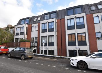 2 bed flat to rent in Coronation Road, Southville, Bristol BS3