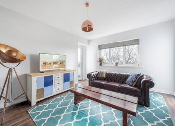 Thumbnail 3 bedroom flat for sale in The Woodlands, Upper Norwood, London
