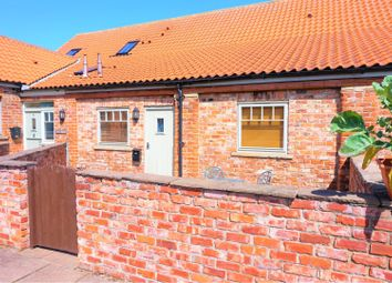 Thumbnail 3 bed terraced house for sale in West Street, Filey