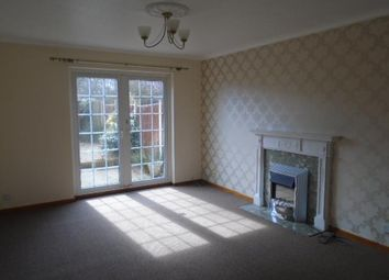 Thumbnail 3 bedroom property to rent in Acacia Drive, Leegomery, Telford