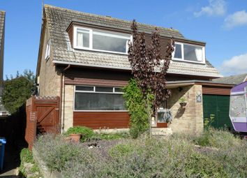 Thumbnail 4 bed property for sale in Canford Heath, Poole, Dorset