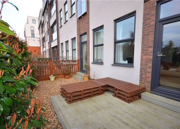 Thumbnail 1 bed flat for sale in Admiral House, Upper Charles Street, Camberley