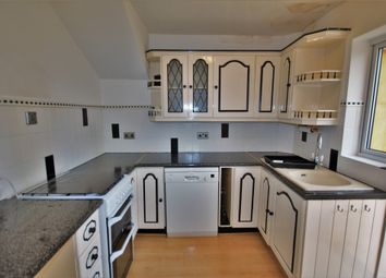 Thumbnail 3 bed terraced house to rent in Marconi Road, Chelmsford