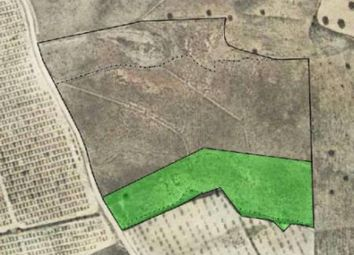 Thumbnail Land for sale in 03630 Sax, Alicante, Spain