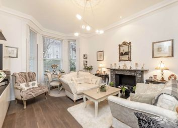 2 bed property for sale in Elsham Road, London W14