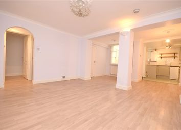 Thumbnail 2 bed flat to rent in Hewlett Road, Cheltenham, Gloucestershire
