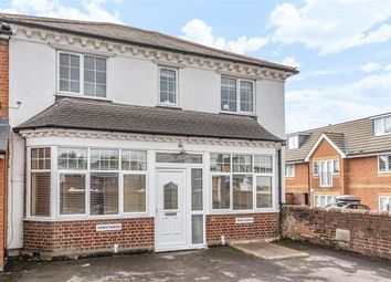 Thumbnail Flat to rent in Havelock Arms, Oxford Road, Wokingham