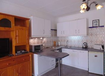 Thumbnail 1 bed town house for sale in Torrevieja, Alicante, Spain