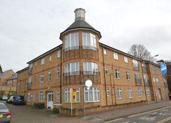Thumbnail 1 bed flat for sale in Temple End, High Wycombe
