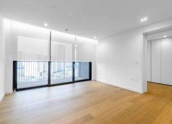 Thumbnail 2 bed flat to rent in Freshwater Apartments, Plimsoll Building, 1 Handyside Street