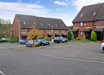 Thumbnail Studio for sale in Meon Close, Petersfield, Hampshire