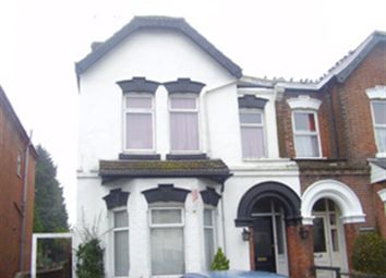 Thumbnail 9 bed property to rent in Portswood Road, Portswood, Southampton