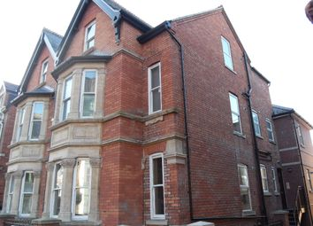 Thumbnail 1 bedroom flat to rent in Milton Road, Swindon