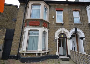 Thumbnail 3 bed semi-detached house to rent in Bysouth Close, Ilford