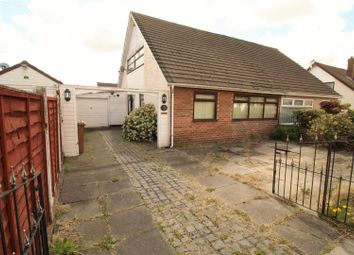 Thumbnail 2 bed semi-detached house for sale in Stuart Road, Melling, Liverpool