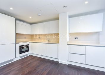 Thumbnail 1 bed property to rent in Lavender Place, Royal Mint Gardens, Tower Hill