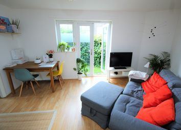 Thumbnail 2 bedroom flat for sale in Bonner Road, Bethnal Green