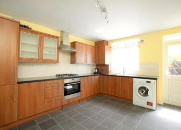 Thumbnail 4 bedroom property to rent in Monthope Road, London