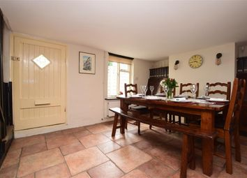 4 bed property for sale in Copse Road, Redhill, Surrey RH1