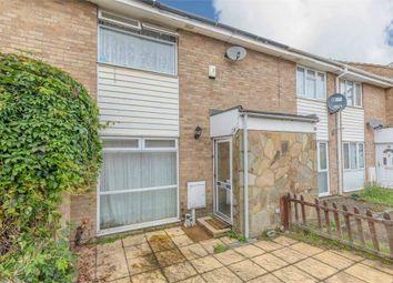 Thumbnail 3 bed terraced house for sale in Torridge Road, Langley, Berkshire