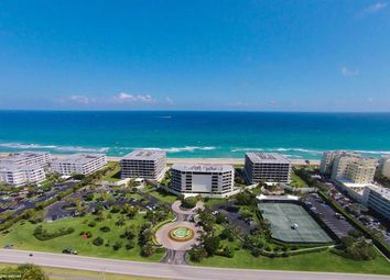 Thumbnail 2 bed property for sale in Palm Beach, Palm Beach, Florida, United States Of America