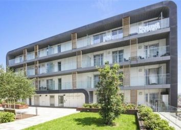 2 bed flat for sale in 20 Love Lane, Woolwich SE18