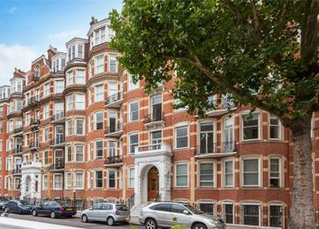 Thumbnail 2 bed flat to rent in Marloes Road, Kensington Green