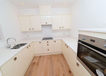 Thumbnail 2 bedroom flat to rent in Providence Place, Skipton