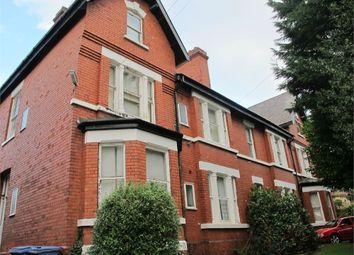 Thumbnail 22 bedroom detached house for sale in South Drive, Wavertree, Liverpool, Merseyside