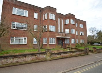 Thumbnail 2 bed property to rent in Arundel Court, Norwich