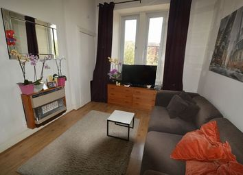 Thumbnail 1 bed flat to rent in Gorgie Road, Edinburgh, Midlothian