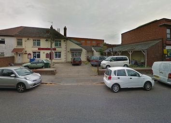 Thumbnail Pub/bar for sale in Barras Green, Coventry