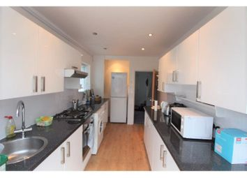 Thumbnail 4 bed property to rent in Wilbraham Road, Fallowfield, Manchester