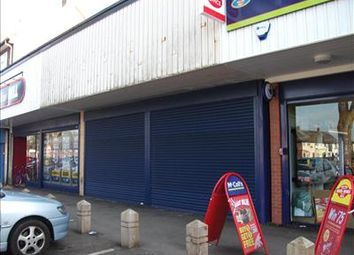 Thumbnail Retail premises to let in Unit 3, 84-86, Shannon Road, Hull, East Yorkshire