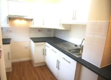 Thumbnail 2 bed flat to rent in Westmorland Street, Wakefield