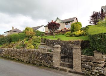 Thumbnail 2 bed bungalow for sale in Skipton Old Road, Foulridge, Colne