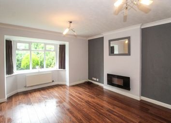 Thumbnail 3 bed semi-detached house to rent in Yew Tree Close, Chorley