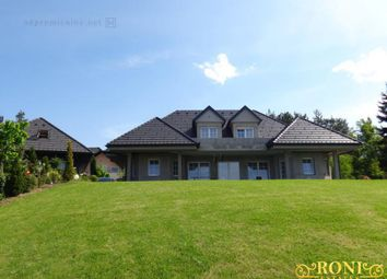Thumbnail 3 bed detached house for sale in Hp41, Ljubljana - Ig, Golo, Slovenia