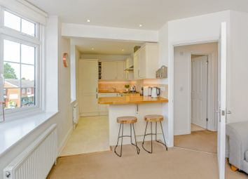 2 bed maisonette for sale in Madrid Road, Guildford GU2