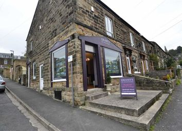 Thumbnail Retail premises to let in New Street, Matlock