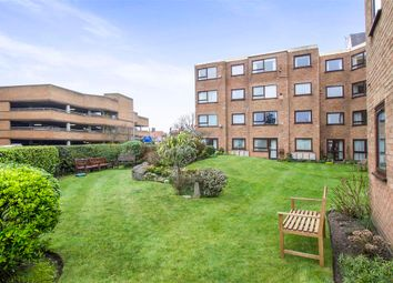 Thumbnail 1 bed property for sale in Seldown Road, Poole