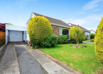 Thumbnail 2 bedroom bungalow for sale in Brixham, Devon