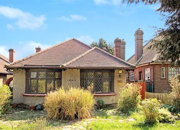 2 bed bungalow for sale in Court Road, South Orpington, Kent BR6